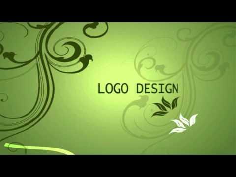 Web Design - WebMediaDesigner.com