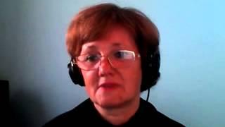 Свид-во Нестеровой Татьяны спустя 1,5 года после начала обучения