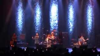 """The Go-Go's playing """"Cool Places"""" (a Sparks cover). Recorded live a..."""
