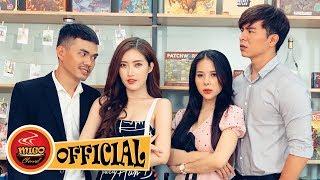 Mì Gõ : Tập 262 : Nghệ Thuật Đổ Vỏ (Phim Hài Hay 2019)