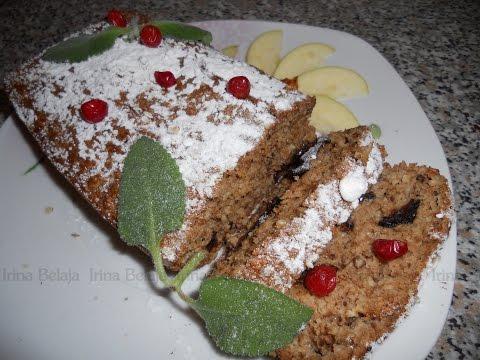 Творожные пироги, рецепты с фото на : 198