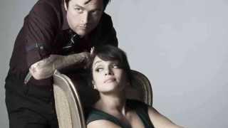 Billie Joe & Norah Jones - Oh So Many Years Lyrics