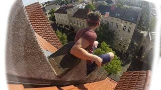 Das Dach der Welt !