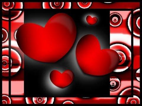 Valentines Day Video Poem: My Valentines Day Confession