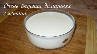 видео Как пользоваться йогуртницей: советы и рекомендации