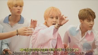 Download BTS Funny Moments 2019 Try Not To Laugh Challenge Mp3 and Videos