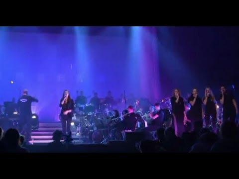 Best of Symphonic Rock 'n Jazz 2016 - Abteilung Musik der SG Weiterstadt & Friends