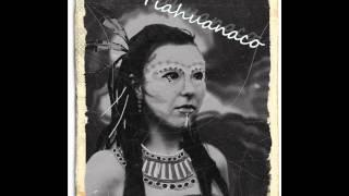 Tiahuanaco - Dzisiaj