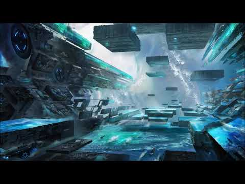 Solar Cycles III [2 Hour Epic Dubstep Mix]