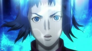 ghost in the shell arise border 5 english dub