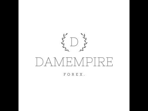 damempire-forex-trading-strategies-|-webinar-35