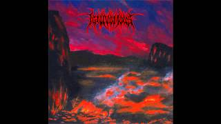 Ignivomous - Heritage of the Jackal