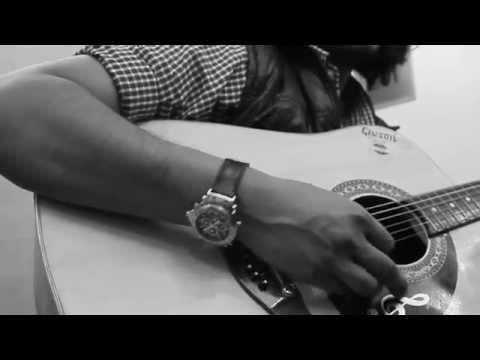 Mere Dil Ka Tumse Hai Kehna ( Cover)   Armaan   Shankar Ehsaan Loy & Chitra
