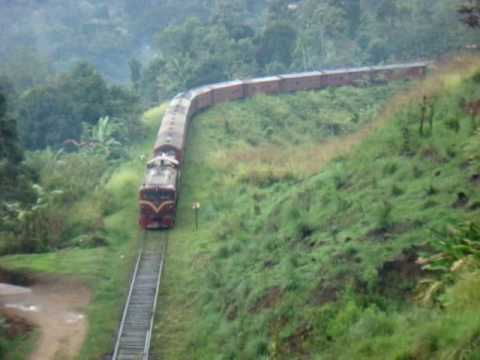 Image result for upper country train sri lanka