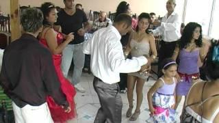 svadba stara zagora