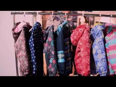 Домашний зимний уютный образ совместно с Татьяна Хиз YouTube · Длительность: 2 мин56 с  · Просмотры: более 9.000 · отправлено: 25.01.2016 · кем отправлено: 07vredinka | Beauty Blogger