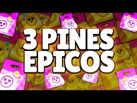 3 PINES EPICOS EN EL MISMO LOTE (DE LOCOS)