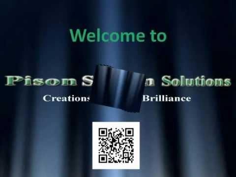 Disruptive Innovation Company