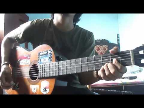 chord gitar iwan fals manusia setengah dewa cover