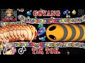 Goyang Dj Tik Tok Cacing Besar Alaska Worms Zone Top Score Bar Bar  Mp3 - Mp4 Download