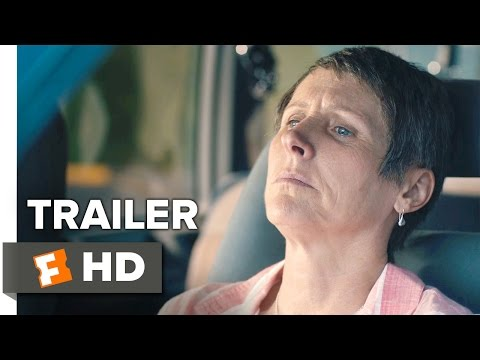 Other People Official Trailer 1 (2016) - Molly Shannon Movie