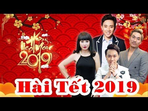 Hài kịch LÀNG MẶT SÁCH (Facebook) - Liveshow TRẤN THÀNH 2014 - Part 3