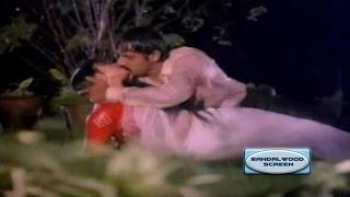 Vaishnavi Romantic Compilations    Aatma Bandhana    Kannada new kannada movies   Kannada songs