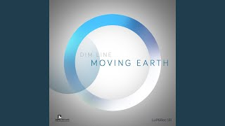 Moving Earth (Napalm Remix)