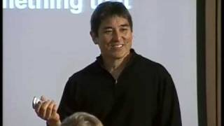Guy Kawasaki presents