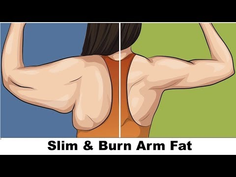 7-min-arms-workout-to-burn-&-lose-arms-fat|best-arms-workout-for-women-at-home-(no-weight-required)