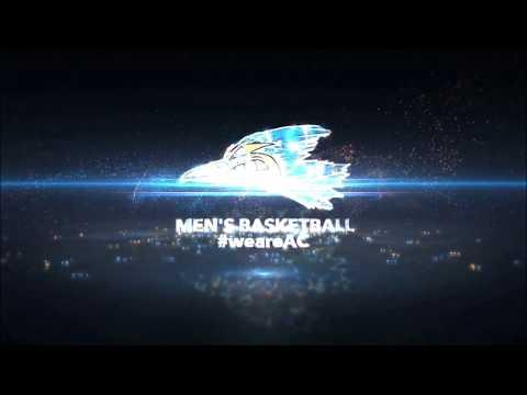 2020 5'11 SO G Riley Dewitz Final Season Highlight - Angelina College