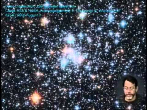 Lecture 15: Star Clusters