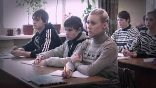 75 лет школе №25 г.Донецка.mp4