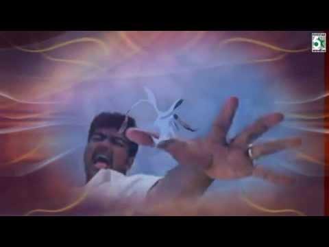 Kabadi Song | Gilli Tamil Movie | Vijay | Vidyasagar | Trisha