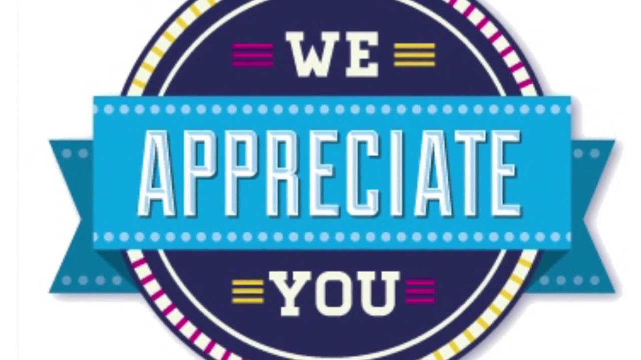 Employee Appreciation Day Surprise at LAZ Parking! - YouTube