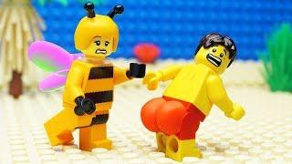 lego-bee-adventure