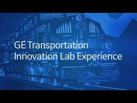 GRC TO Lab Experience