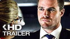 ARROW Staffel 5 Trailer German Deutsch (2017)