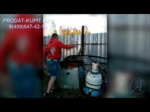 Лучшие Водонагреватели Ariston 50 литров: фото