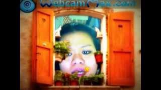 mengejar mimpi  asahan malaysia