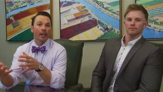 Annuity Rescue Strategies - Genovese Burford & Brothers