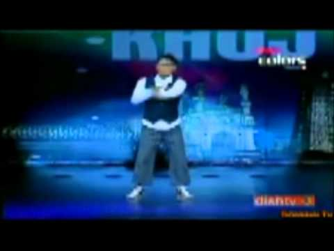 Best Robot Dance Song Ever Youtube