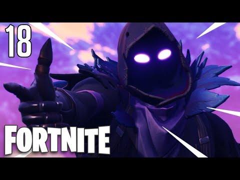 Fortnite: Save the World - Part 18 (Pop Parts)