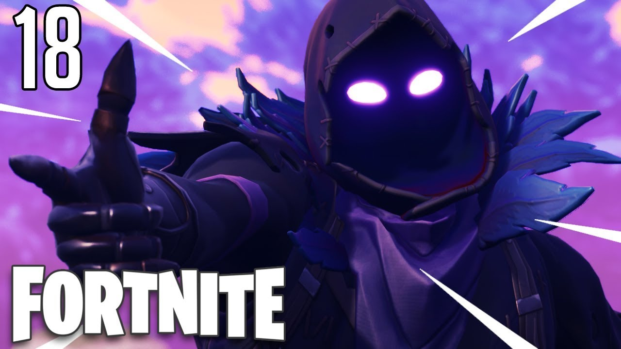 Pop Parts Fortnite Save The World Part 18 Youtube