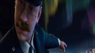 Polar Express - Believe