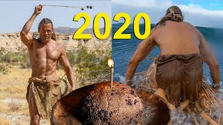 Best Primitive Year - Highlights of 2020