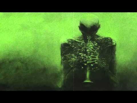 DJ LλMBDλ - The Dark Passages (Power Noise)