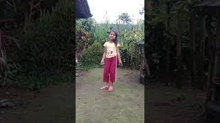 Download lagu  Pernah kau berjanjiby Ni Kadek Dwik Putri Diantari MP3