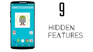 9 Hidden Features In Developer Options