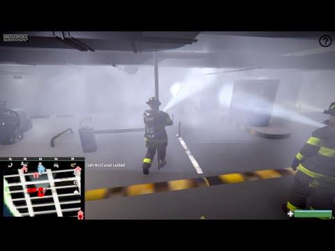 EmergeNYC 0.7.6 Manhattan Multiplayer